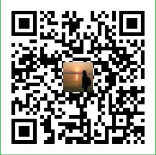 sopuy WeChat Pay